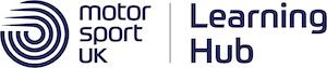 Motorsport UK Learning Hub