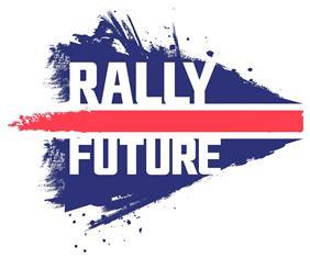 Rally Future