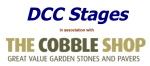 DCC Stages