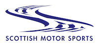 Scottish Motor Sports