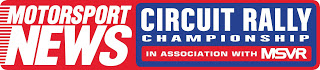 MSN Circuit Rally Championship