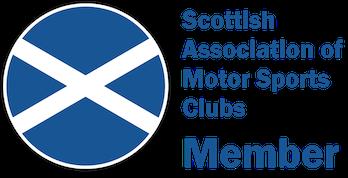 Proud to be a member of SAMSC